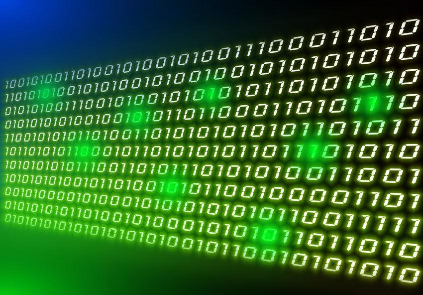 codice binario che cosè soldi online da casa tariffe internet casa tre