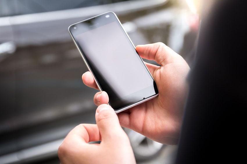 Risultati immagini per App smartphone