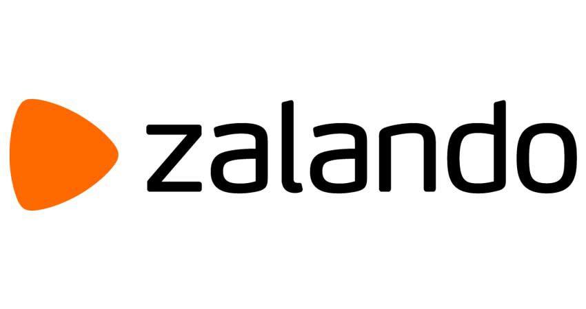 reputable site ebde3 42fe6 La storia e le principali funzionalità di Zalando | Web Crew ...