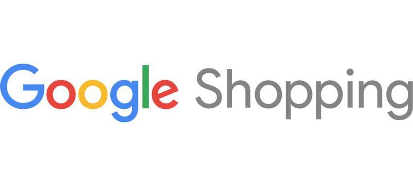 big sale 868d7 40f54 Cos'è Google Shopping Italia?   Web Crew Agency - Roma