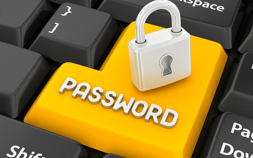 Risultati immagini per password