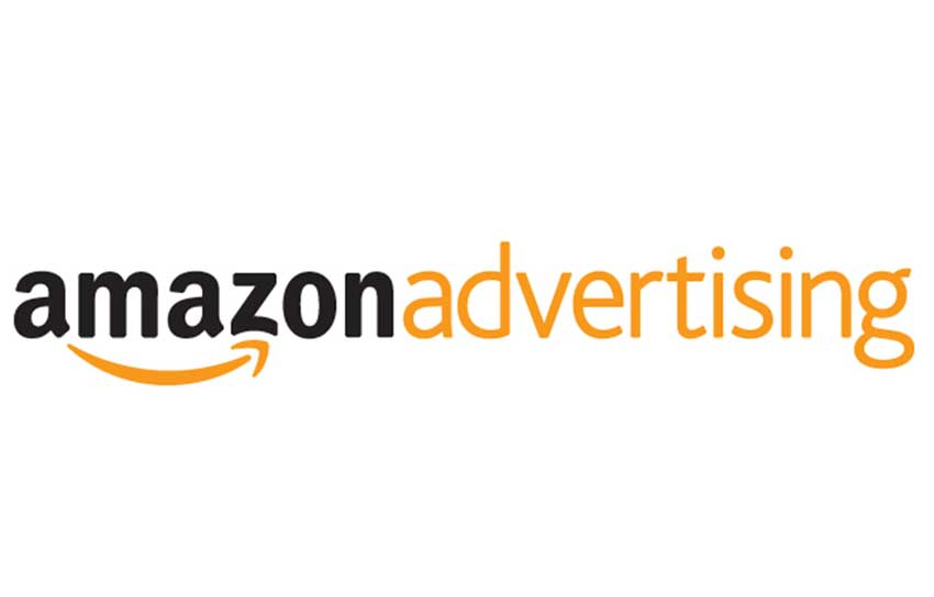 c0f8295e417a Come funziona l advertising su Amazon